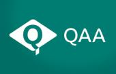 सिन्धुली जिल्लाको ऐतिहासिक तथा QAA प्राप्त यस क्याम्पसमा शैक्षिक शत्र 2076 सालको लागि कक्षा ११ मा मानबिकी, शिक्षा तथा बाणिज्य शंकायमा धमाधम भर्ना भईरहेको जानकारी गराउछौ ।